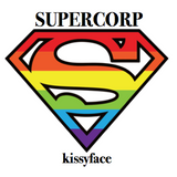 Supercorp Mix