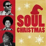 THIS IS CHRISTMAS SOUL
