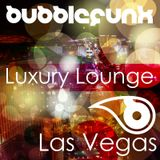 Hotel Lounge Music DJ Mix | Las Vegas | Sunset DJ Sessions