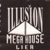 Illusion 17071996