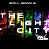 The Light City #018