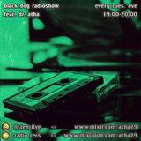 Mixlr RadioShow02