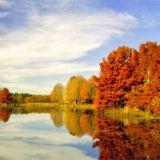 Kizzah - Progressive Autumn Feelings 2012