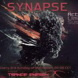 Synapse 064
