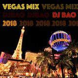 DJBAO  -VEGAS MIX - #2018 // Top40,R&B, Hip Hop & Party Hits //