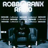 DANCEHALL 360 SHOW - (27/04/17) ROBBO RANX