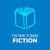 Sam Lipsyte Reads James Purdy