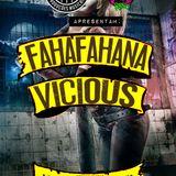 FAHAFAHANA VICIOUS EPISODIO 82
