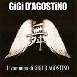 Gigi D'agostino - Il Cammino Di Gigi D'agostino (2.6.2009)