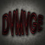DVMVGE