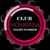 LIVE TECH C AT CLUB MOMBASA