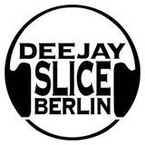 Deejay Slice BlackTape #2 - Okt-2013