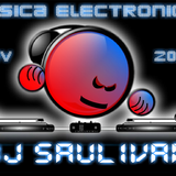 MUSICA ELECTRONICA 2015 MIX VIP-DJSAULIVAN
