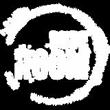 Budé ROOM 05-16