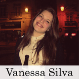 Conversas com Tino - Vanessa Silva