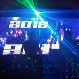 April 2016, Tech House, Nu Disco, House