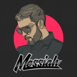 DJ Messiah Podcast Episode 1 - Live Open Format Club Demo
