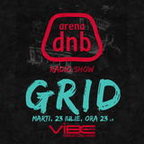Arena-dnb-radio-show-vibe-fm-mixed-by-GRID-23-iulie-2013