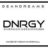DEANDREAMS - DNRGY