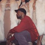 Sameed - Kanye West Samples 1996-2004 - 6th January 2019