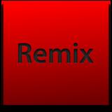 Levels (ID) (SHIMOTATSU DeepTech Remix)