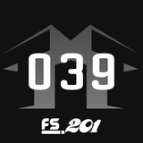 Tuesday Teaser 039   Soulful • Vocal • House   FS.201