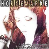 HouseMarke - mixed by Andrea Leifeld KlangReaktionRec. 24.06.17