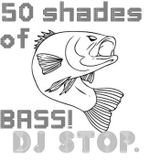 Passion of the Crates - 50 shades of bass - 20/09/12