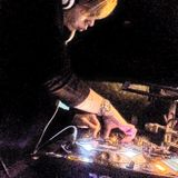 DJ Badboy 慢摇 Nonstop Mixtape:(慢 摇 来 袭 ) !!!