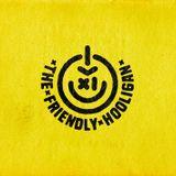 The Friendly Hooligan Show Ep. 24 - CAKE FEAR