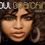 Soul Searching Volume 3