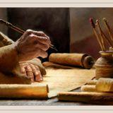 La Palabra de Dios: Su importancia y valor