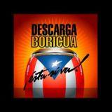 REGGEATON ( BRYYAN ORTEGA - BORICUA MIX ) 060415