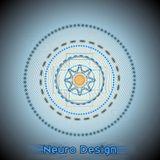 Neuro Design - [ dj Set for BK ] - [ Anniversary ] - [16]