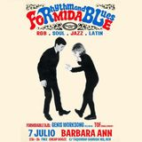 Formidable R&B 07/07/12