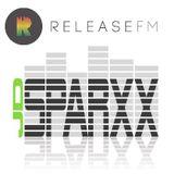 31-05-19 - JD Sparxx - Release FM
