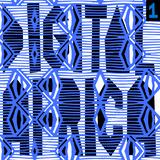 Digital Africa 1