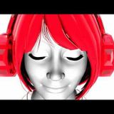 Best of deep house electro remix 2012 by (\) @ [) ][ R