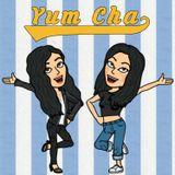 YUM CHA 2 - July 20, 2016 - LOOK AT MY GAB