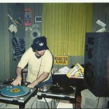 Last Chance 420  (Sean's Speed Garage B'day All Vinyl Mix By Rici Loc 4-20-01)