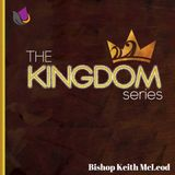 Kingdom Progression Podcast BKM