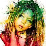 Lord Alison - Sundowner 160723 Reggae (Drakes)