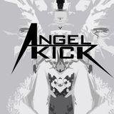 Angel Kick - 3rd Degree Mix (MiniMix)