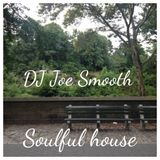 Soulful House 9-06-14