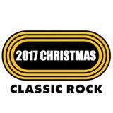 2017: A Classic Rock Christmas