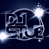 Dj Stu-E The New Skool Bass 2016