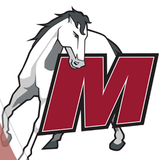 Mustang Madness 4-18