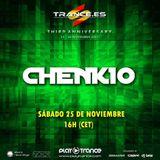 Chenkio_Vinyl_Classics_Set@Trance.es_Third_Anniversary