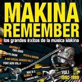 Makina Remember