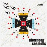 Afternoon Sessions 036